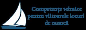 logo - Copy medium