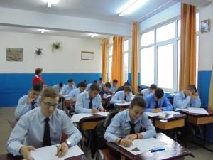Concurs de selecție - Tehnician electromecanic